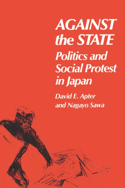 against anthropology essay in political society state Get this from a library society against the state : essays in political anthropology [pierre clastres.