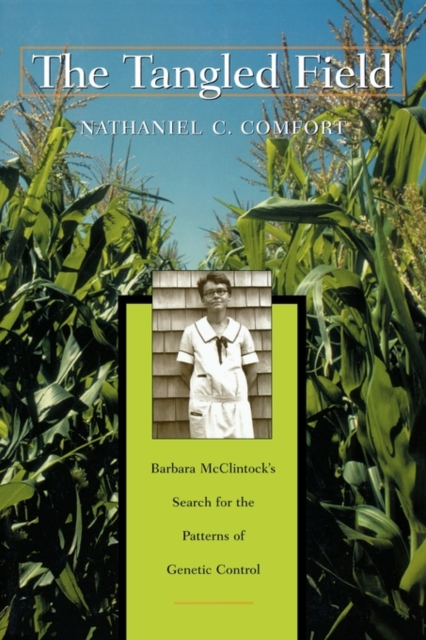 The Tangled Field – Barbara McClintock?s Search for the Patterns of Genetic Control ashoka the search for india s lost emperor