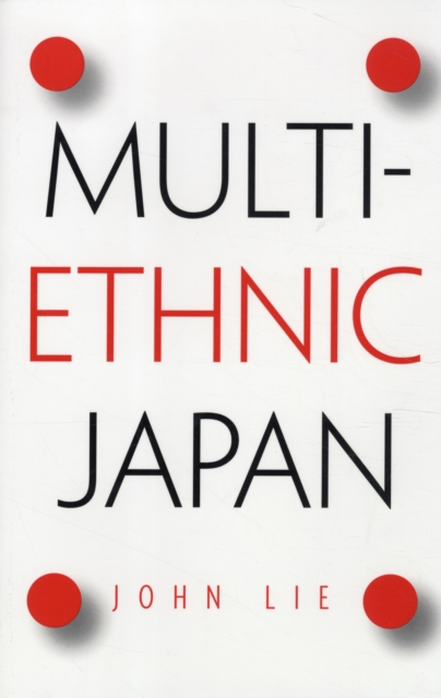 Multiethnic Japan education and multiethnic malaysia