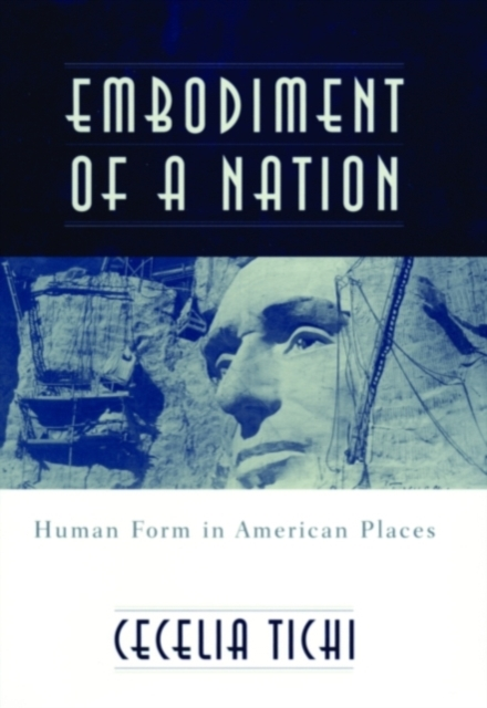 Embodient of a Nation – Human Form in American Places a nation 2017 tokyo sunday
