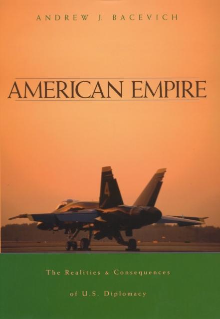 American Empire – Th...