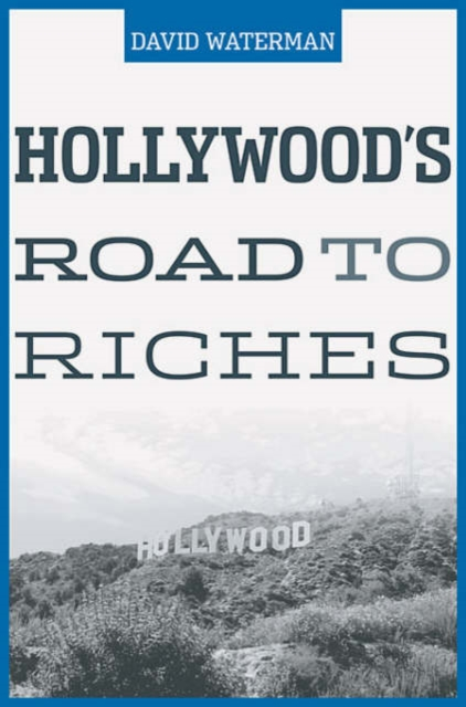Hollywood?s Road to Riches frankie goes to hollywood greatest videos