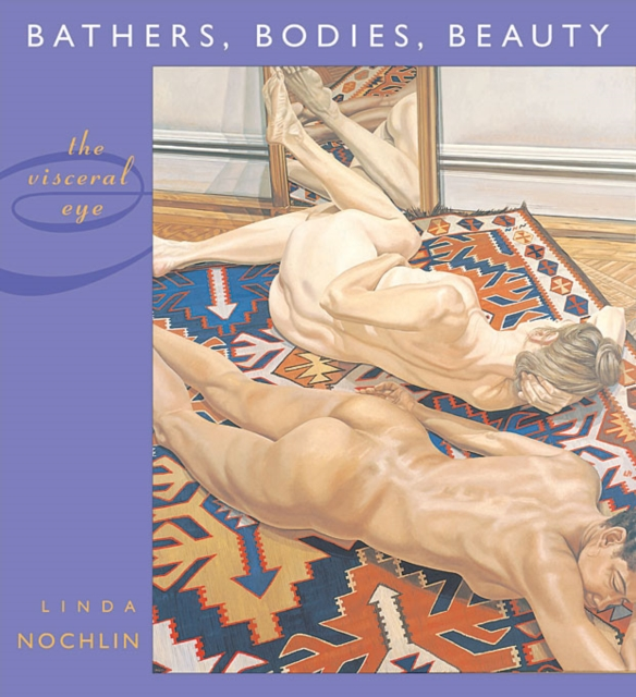 Bathers, Bodies, Beauty – The Visceral Eye
