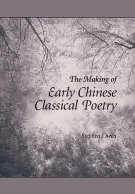The Late Tang – Chinese Poetry of the Mid–Ninth Century (827–860) the ninth life of louis drax