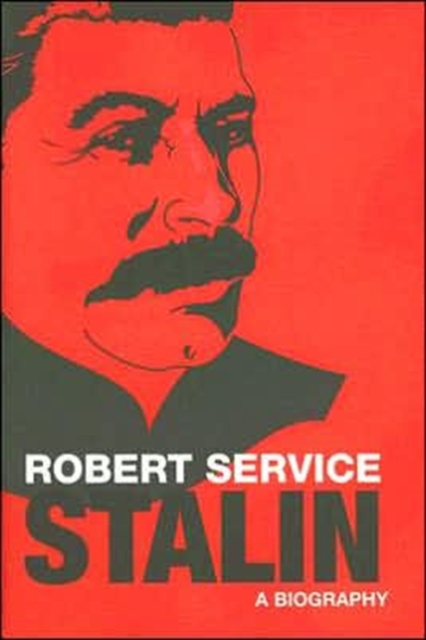 Stalin – A Life (OBEEI) стариков н в who set hitler against stalin