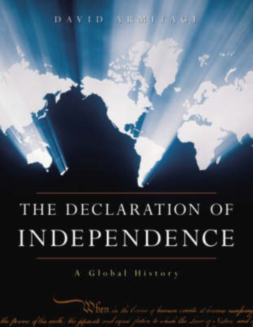 """The Declaration of Independence – A Global History freedom a documentary history of emancipation 1861a€""""1867 2 volume set"""