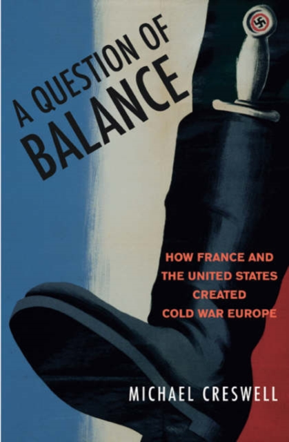 A Question of Balance – How France and the United States Created Cold War Europe ap002 1 6 scale 45th president of the united states donald trump figures and clothing set