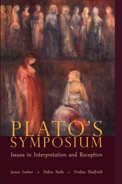 Plato?s Symposium – Issues in Interpretation and Reception france preseren s poems understanding evaluation interpretation