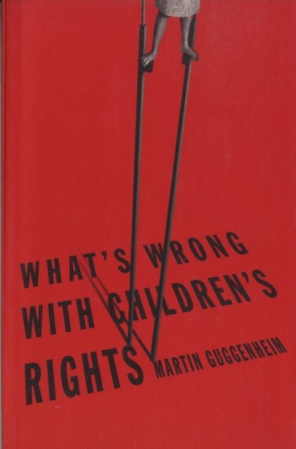 What?s Wrong with Children?s Rights? rushdie s midnights children