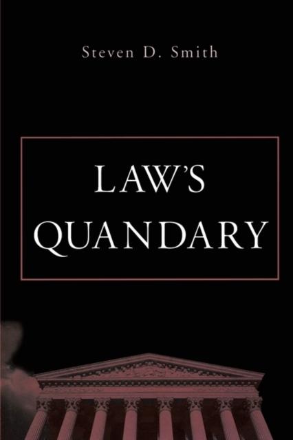 Law?s Quandry ротор экстра р эмш 35 250 2 white мясорубка с соковыжималкой