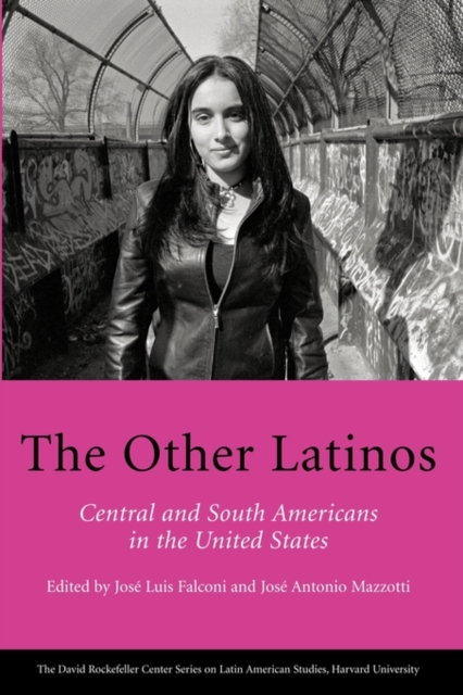 The Other Latinos zuru zuru роборыбка на дистанционном управлении