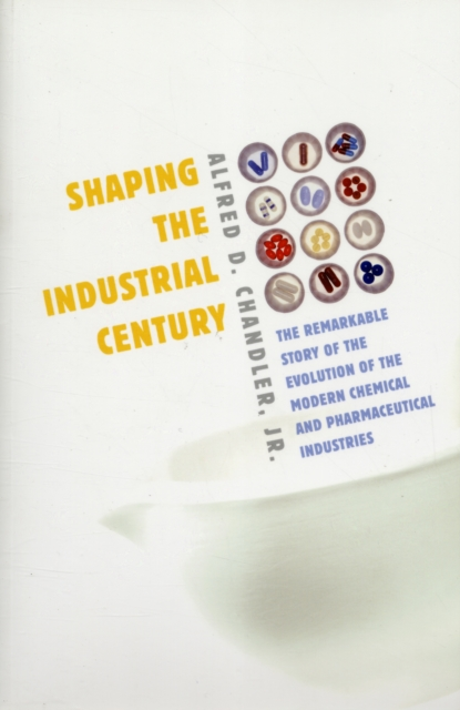 Shaping the Industrial Century – The Remarkable Story of the Evolution of the Modern Chemical and Pharmaceutical Industries cowboy hat cap cap flat top hat lace rhinestone flower hooded fashion tide cap cap riding hood