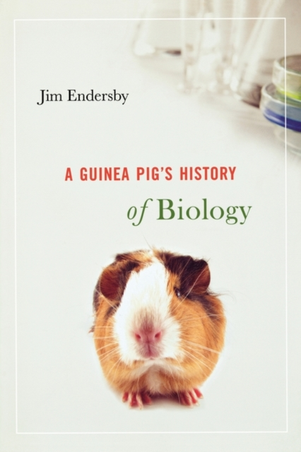 "A Guinea Pig?s History of Biology (OBEE) freedom a documentary history of emancipation 1861a€""1867 2 volume set"