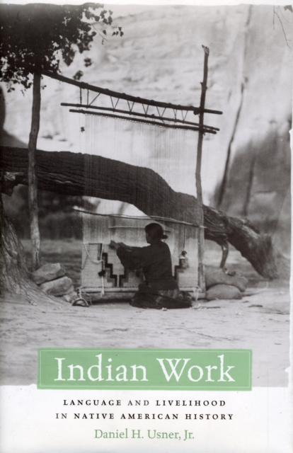 Indian Work – Language and Livelihood in Native American History language change and lexical variation in youth language