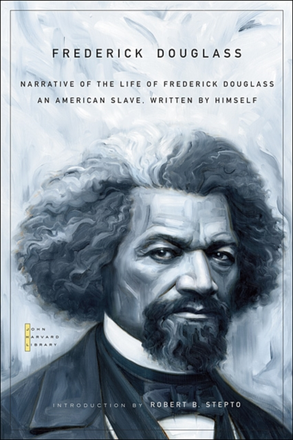 Narrative of the Life of Frederick Douglass – An American Slave, Written by Himself jacobs incidents in the life of a slave girl written by herself cloth