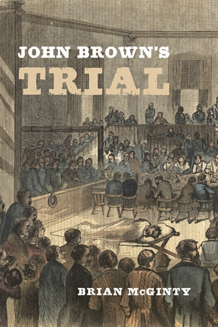John Brown?s Trial