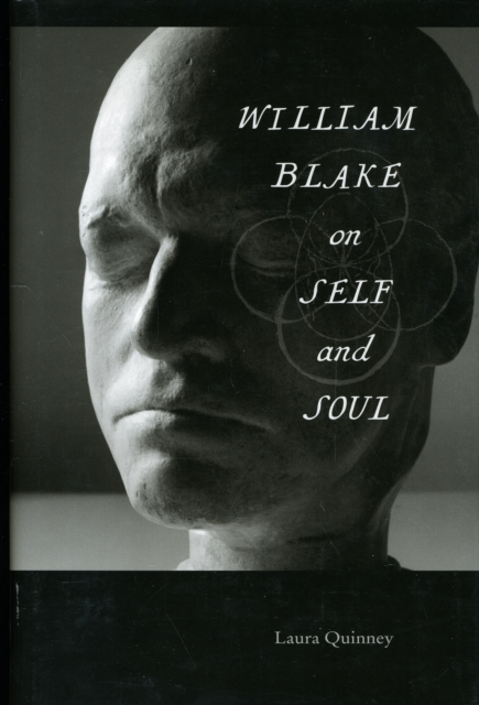 William Blake on Self and Soul