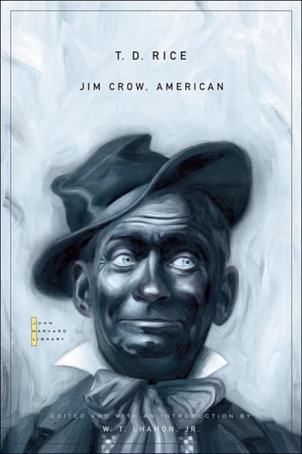 Jim Crow, American – Selected Songs and Plays jim jams браслеты