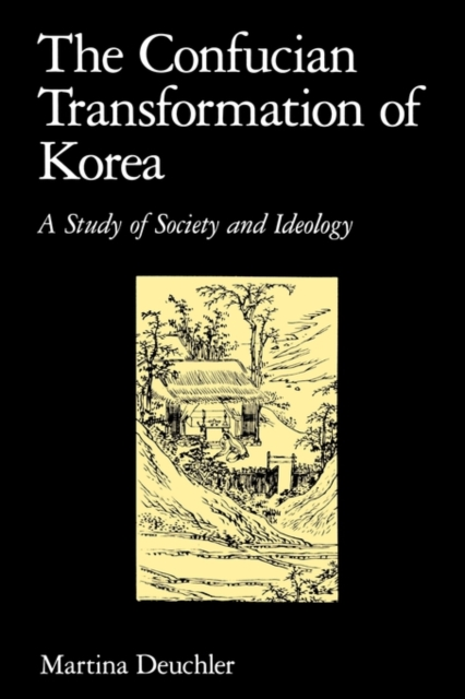 The Confucian Transformation of Korea – A Study of Society & Ideology (Paper) 300 watt led grow light red blue good for medicinal plants growth and flowering