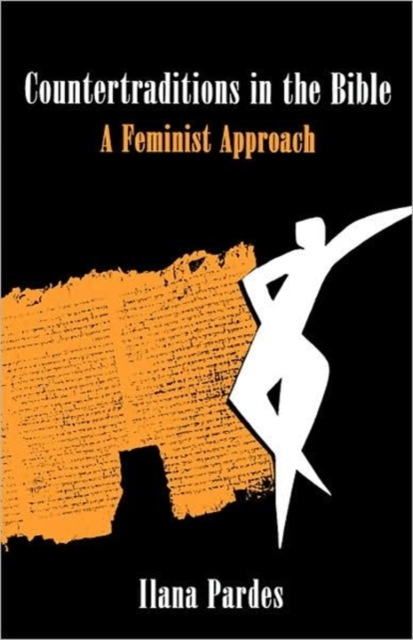 Countertraditions in the Bible – A Feminist Approach (Paper) palm os® programming bible