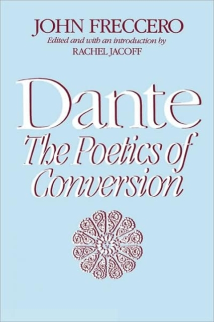 Dante – The Poetics of Conversation (Paper) tragedy authority and trickery – the poetics of embedded letters in josephus