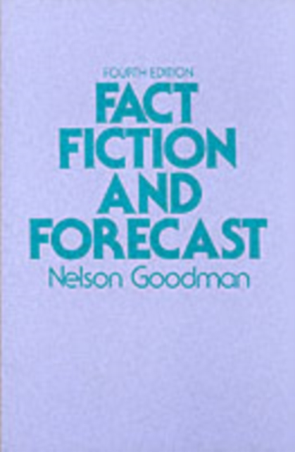 Fact Fiction & Forecast 4e david freedman statistics 4e