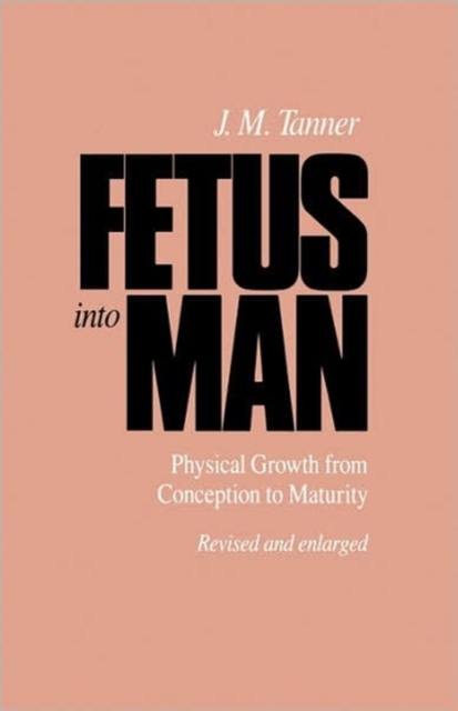 Fetus into Man – Physical Growth from Concept to Maturity Rev (Paper) atamjit singh pal paramjit kaur khinda and amarjit singh gill local drug delivery from concept to clinical applications