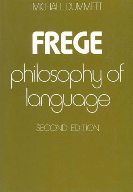 Frege – Philosophy of Language 2e (Obe) concise history of western music 2e im