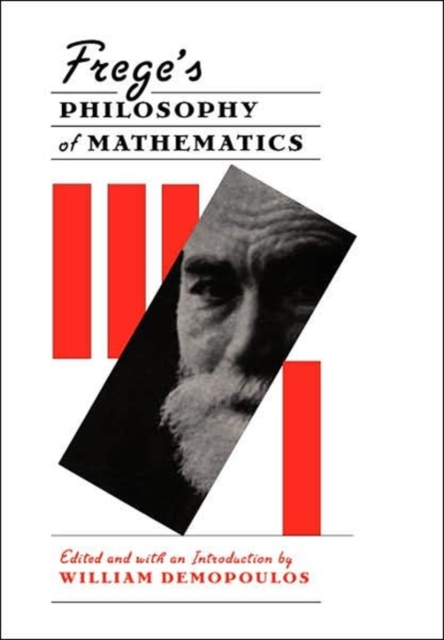 Frege?s Philosophy of Mathematics (Paper) exploring mathematics