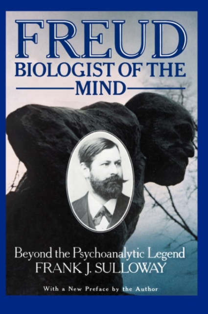 Freud, Biologist of the Mind – Beyond the Psychoanalytic Legend nomadic state of mind® вьетнамки