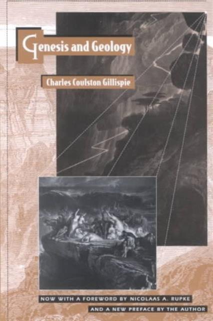 Genesis & Geology