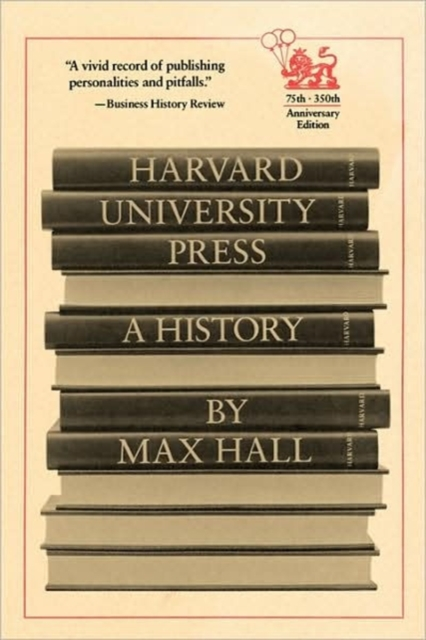Harvard University Press – A History (Paper) hc1610 burgundy women bride bridesmaids dress court pumps pointed toe d orsay stiletto heels buckle satin wedding bridal shoes