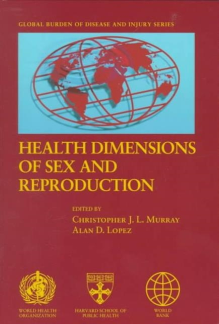Health Dimensions of Sex & Reproduction – The Global Burdern of STD?s, HIV, Maternal Conditions, Perinatal Disorders & Congenital Anomalies dimensions wreath of roses