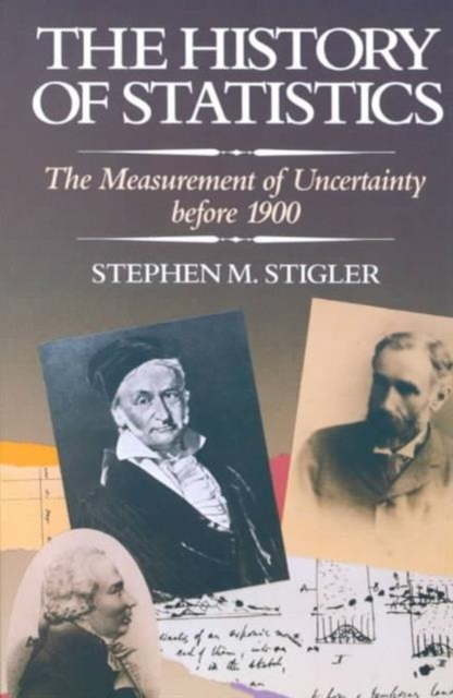 The History of Statistics – The Measurement of Uncertainty Before 1900 foundation aldongar oil of kazakhstan the photographic history