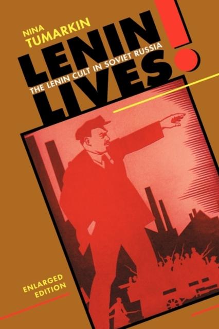 Lenin Lives – The Lenin Cult in Soviet Russia Enl ed (Paper) ozone diplomacy – new directions in safeguarding the planet enl ed paper