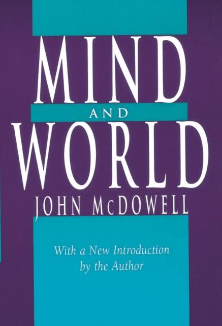 Mind & World mind ulness утренние страницы лимон