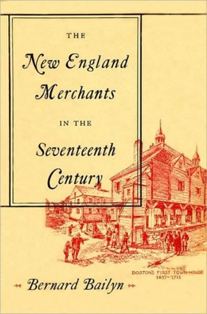 The New England Merchants in the Seventeenth Century Studies in Entre History (Paper) the history of england volume 3 civil war