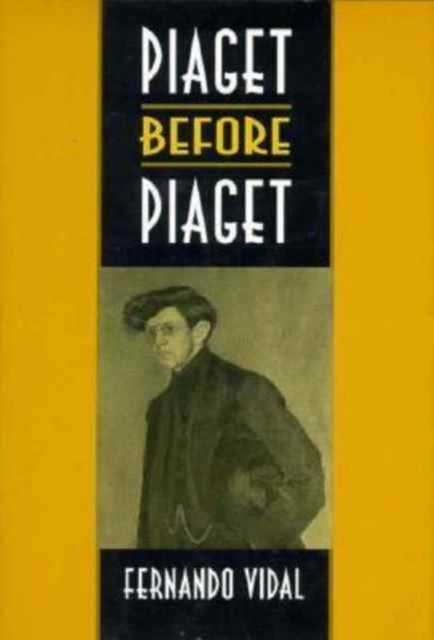 цены Piaget Before Piaget