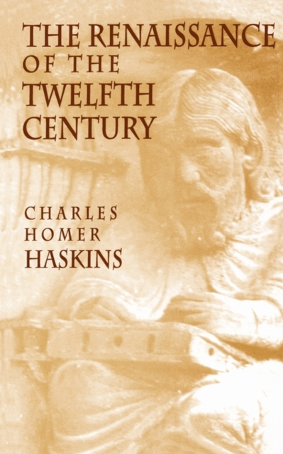 The Renaissance of the Twelfth Centry (Paper) rome the eagle of the twelfth
