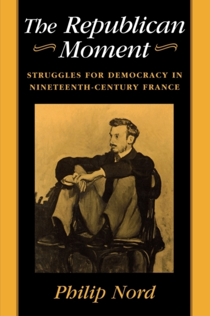 The Republican Moment – Struggles for Democracy in Nineteenth–Century France (Paper) new england textiles in the nineteenth century – profits