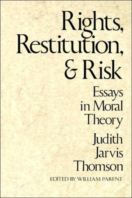 public philosophy essays on morality in politics ebook