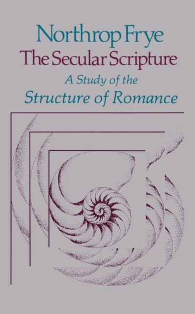 The Secular Scripture – A Study if the Structure of Romance (Paper) a study of the religio political thought of abdurrahman wahid
