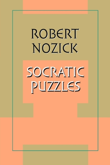 an analysis of robert nozicks essay rights and the entitlement theory Essay nozick and rawls on natural rights and 90,000 is followed by an analysis of the entitlement theory robert nozick's entitlement.