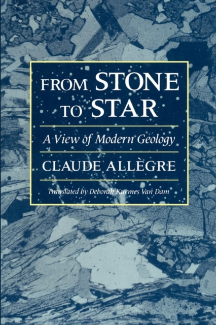 From Stone to Star – A View of Modern Geology (Paper) concepts of modern art from fauvism to postmodernism