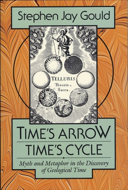 Times Arrow Times Cycle – Myth & Metaphor in Discovery of Geolotical Time (Paper) клавиатура мышь logitech mk240 usb белый 920 005791