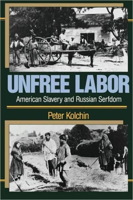 summary of book american slavery by peter kolchin