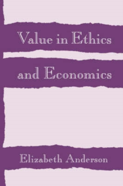 Value in Ethics & Economics (Paper) kitcyo588750pac103637 value kit crayola pip squeaks telescoping marker tower cyo588750 and pacon riverside construction paper pac103637