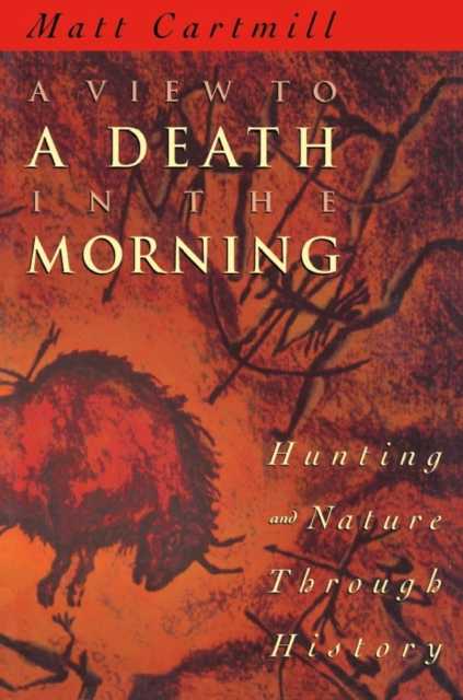A View to a Death in the Morning – Hunting & Nature through History (Paper) молдинги in the morning auto parts 2014 14 12