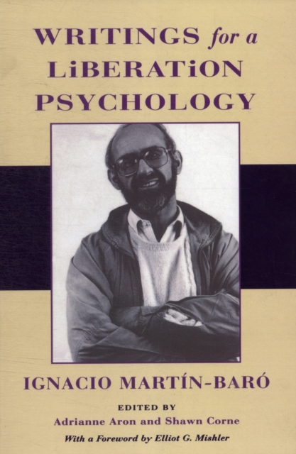Writings for a Liberation Psychology (Paper)