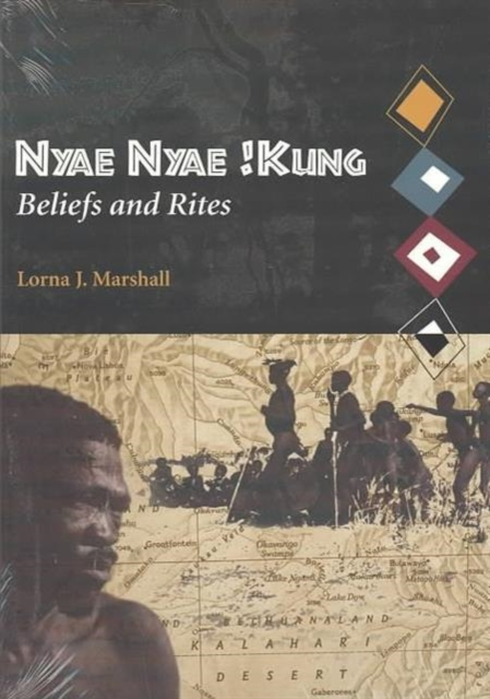 Nyae Nyae! Kung Beliefs and Rites free shipping 5pcs up6201bq in stock